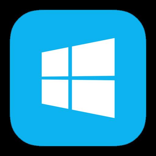 Windows-SCAN2