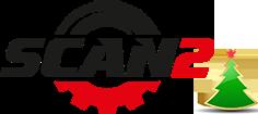Магазин SCAN2.RU